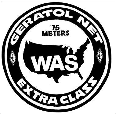 Geratol Net Logo