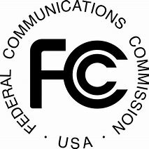 Image result for fcc logo